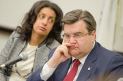 DenisCoderre-DominiqueAnglade PLD 20140227 010.1000