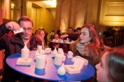 NuitBlanche-HdV PLD 20140301 005.1000