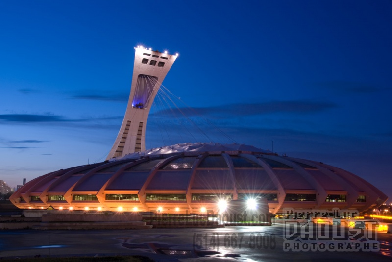 Stade-olympique-Montreal PLD 20080620 DSC 3079.1000