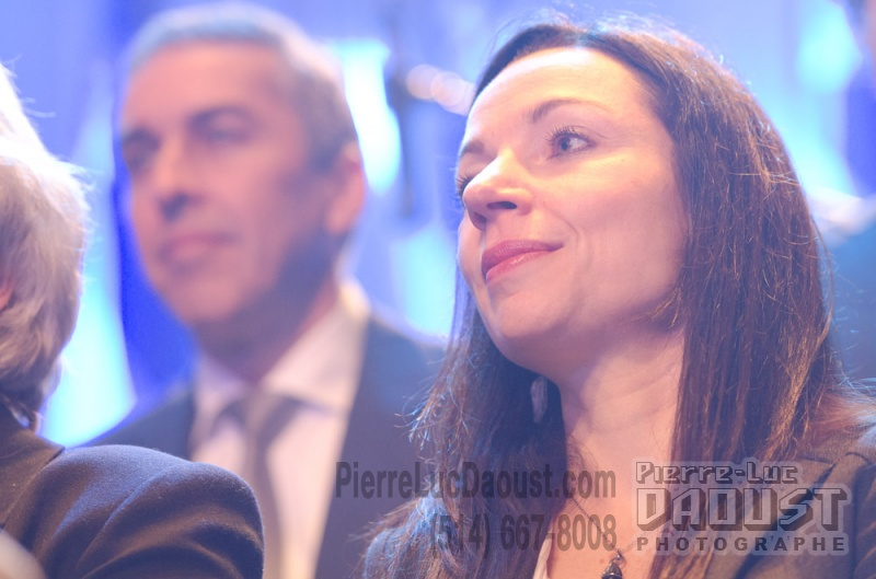 MartineOuellet PLD 20140329 038.1000