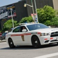 Police-militaire PLD 20140705 030.1000