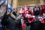 JennieLaureSully-Pompons-Manif PLD 20150307 049.1000