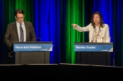 MartineOuellet-PKP PLD 20150507 043.1000