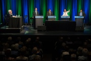 DebatPQ-MartineOuellet PLD 20150507 036.1000