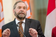 ThomasMulcair PLD 20130706 001.1000