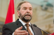 ThomasMulcair PLD 20130706 006.1000