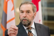 ThomasMulcair PLD 20130706 009.1000