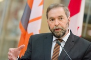 ThomasMulcair PLD 20130706 015.1000