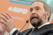ThomasMulcair PLD 20130706 020.1000