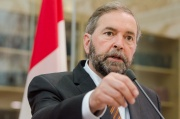 ThomasMulcair PLD 20130706 028.1000