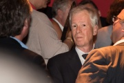 StephaneDion PLD 20150810 004.1000