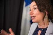 MartineOuellet PLD 20150817 008.1000