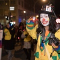 Clown-ZRAM PLD 20160322 060.1000