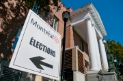 Elections-MtlNord PLD 20131005 007.1000